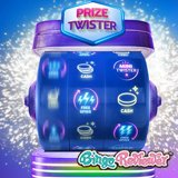 Guaranteed Prize of Up to £25K in New OJO Twister