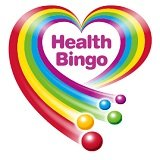 Health Bingo Launches