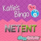 Katie Hosts Weekly NetEnt Slot Tourney