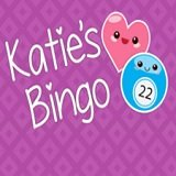 Katie's Bingo Launches but Not Accepting Registrations