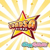 Loadsa Bonus Spins and Prizes to Be Won with Loadsa Bingo this March