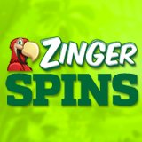 Mack Welcomes Zinger Spins