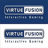 Mecca Bingo Resigns With Virtue Fusion