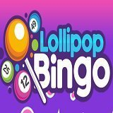 Lollipop Bingo's April Fool