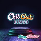 New Look Chit Chat Bingo and New Guaranteed Jackpots