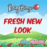Rosy Bingo Ramps Up After Rebranding