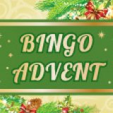 Stash Bingo December Advent Calendar
