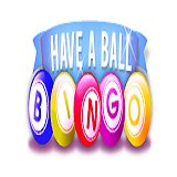 Having a Ball at Newly Launched Online Bingo Site