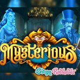 Summon the Spirits to Win Big in Mysterious Slot from Pragmatic Play