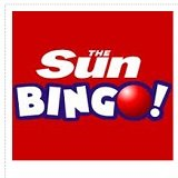 Sun Bingo Appoints Wunderman for its Social Media Campaign