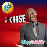 Take on The Chase Quiz at Gala Bingo