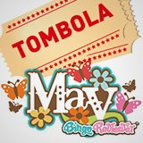 Tombola's May Full of Link Games