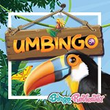 Wager-Free Promotions and Perks at New Umbingo