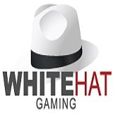 White Hat Gaming Bingo Network Receives UK Gaming License