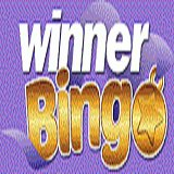 Win a Wardrobe at New Winner Bingo
