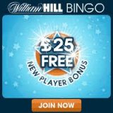 William Hill Banking Made Easy