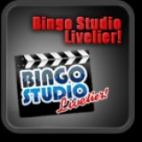 Enjoy Bingo Studio Live at Deal or No Deal Bingo
