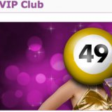 Everyone Can be a VIP at Bet365 Bingo