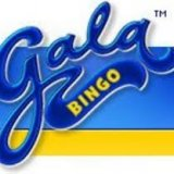 Gala Bingo £10,000 Bingo Battle