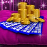 Bet365 Bingo £500,000 Snowball 2012 Blowout