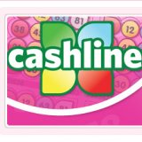 Cashline Makes the Leap to Mecca's Online Bingo site