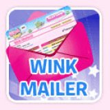 Wink Bingo All Fired Up Bonus Codes