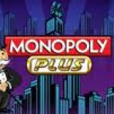 Mecca Bingo Launches Monopoly Plus Slot