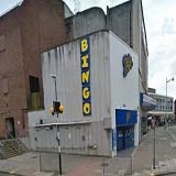 Plymouth Gala Bingo Club Raises £1,250 for Charity