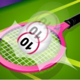 Celebrate Wimbledon at XBingo