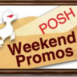 Join the Movers and Shakers at Posh Bingo