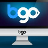 XBingo is changing to bgo.com