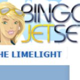 Bingo Jetset £88 Jackpot Games and Slots Tourney Plays this weekend