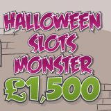 Costa Bingo's Slot Monster Offers £1,500 in Prizes