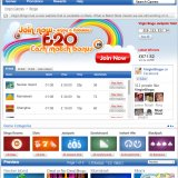 Virgin Bingo Trials New Look Beta Site