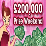A £200,000 Affair With Ruby Bingo to Remember