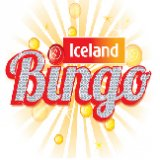 Iceland Bingo About to Launch