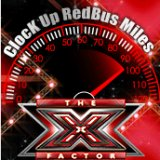 RedBus Bingo Combines an Instant Tourney and the X Factor