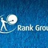 Rank Group Possible Takeover of Gala Coral