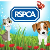 Jackpotjoy Bring Back the RSPCA Room With Super Jackpots - Win Big and Do Good!