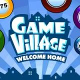 Game Village Bingo Olympic Sport Events for July