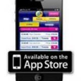 Gala Bingo Launches Mobile App