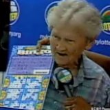 New York Woman Wins $1M on Bingo Scratch Card