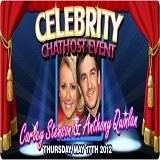 Bingo Cams Celebrity Chat Host Event