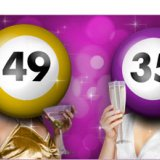 Bet365 VIP Club Now Open