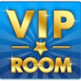 Crown Bingo VIP Room Enhanced