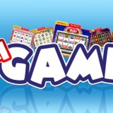 Sun Bingo Rolls Out New Mini Games