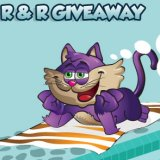Win a Nintendo 3DS in City Bingo's R&R Promotion