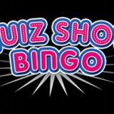 Free Quizzes on the New Quiz Show Bingo Site