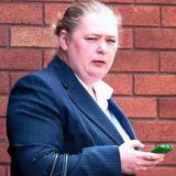 Accountant Steals to Fund her Online Bingo Habit