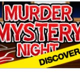 Bingo Cams Live Murder Mystery Event Plays Tonight
